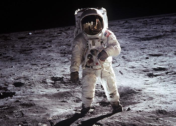 ¿Qué tan útil es plantear una discusión geopolítica acerca del espacio exterior?