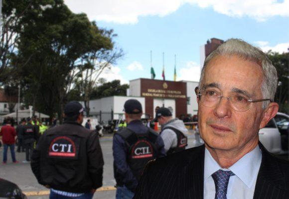 Con el atentado en la Escuela General Santander, vuelve la era Uribe