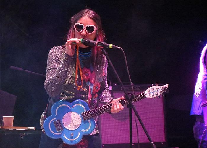 ¿Se acerca la muerte del rock colombiano?