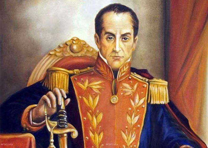 ¿Cuál bolivarianismo?