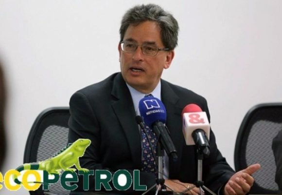 Ecopetrol seguirá siendo de todos los colombianos