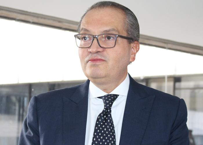 Dr. Carrillo, ayúdenos a garantizar los derechos de las víctimas de las AFP