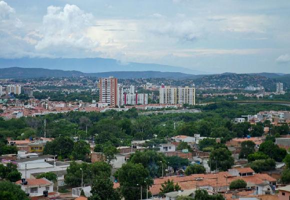 El eterno desdén hacia Cúcuta