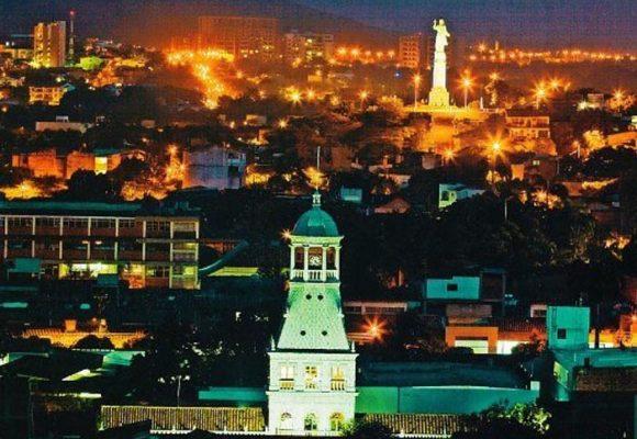 Reivindicación de Cúcuta y del periodismo de opinión