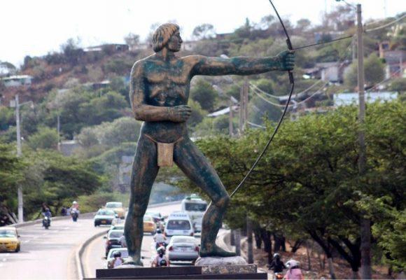 10 razones para no volver a Cúcuta