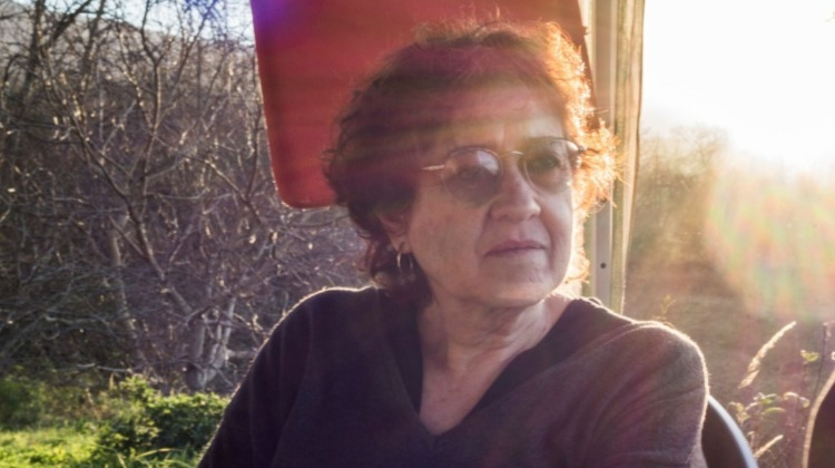 Estela Restrepo Zea y la historia del San Juan de Dios