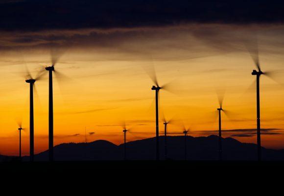 Energías renovables en Colombia, una oportunidad en plena crisis de Hidroituango