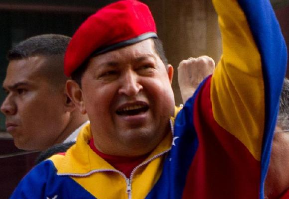 La Venezuela de Hugo Chávez: ¿dictadura o populismo?