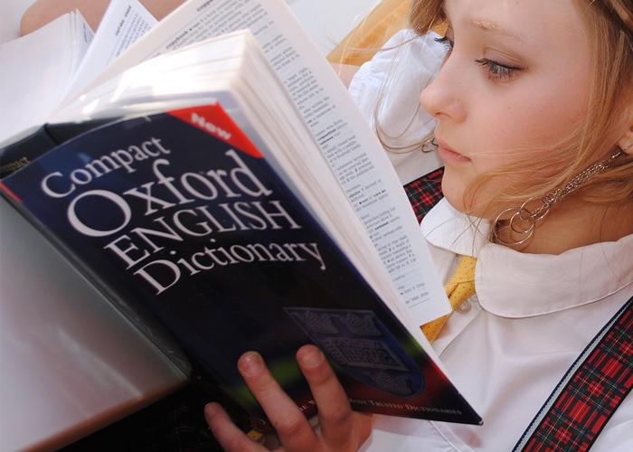 El inglés como factor de desarrollo