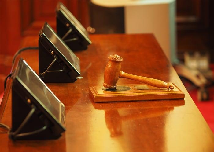 ¿Fracasó el sistema penal acusatorio?
