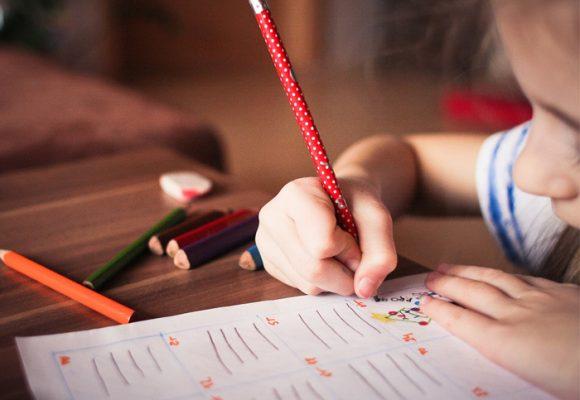 La educación como escena del crimen