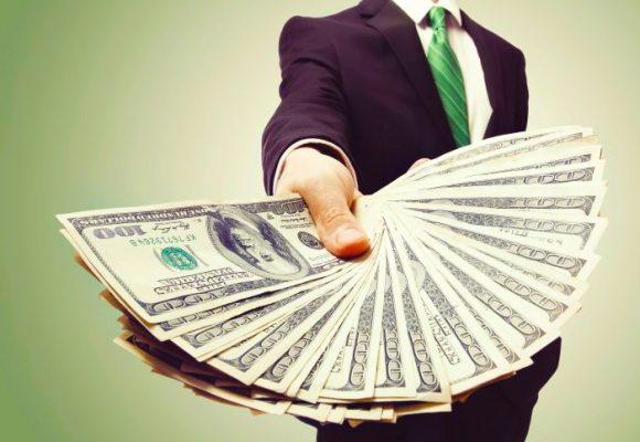 ¿2019 y la gente aún cree que puede volverse millonaria de la nada?