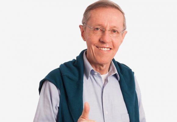 En Antioquia necesitamos más pastusos como Navarro Wolff