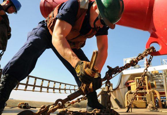La ingeniería nacional, habituada a los atrasos y sobrecostos en los megaproyectos