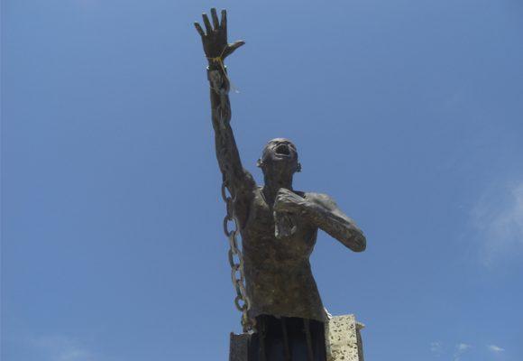 No más muertos en nombre de la cultura en San Basilio de Palenque