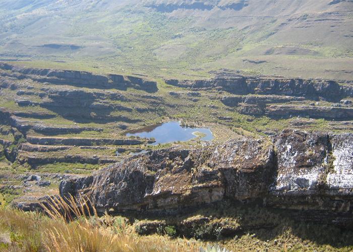 Oleoducto al Pacífico, el proyecto que afectará a cuatro regiones naturales de Colombia