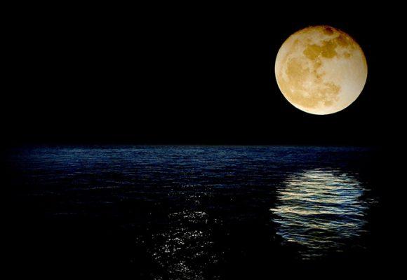 Habrá superluna en enero y se podrá ver en Colombia