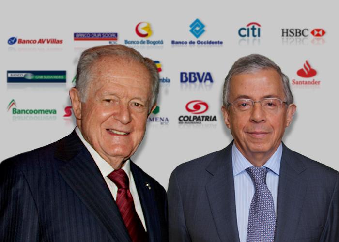 Banco de Bogotá, el gran ganador en utilidades en el 2018