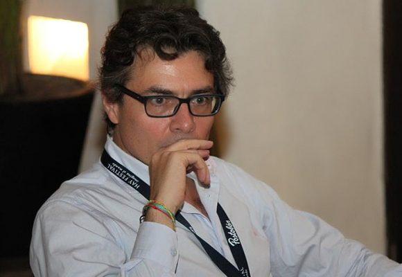 """""""Si hay un culpable de mi cáncer ese es el Ministerio de Salud"""": Alejandro Gaviria"""