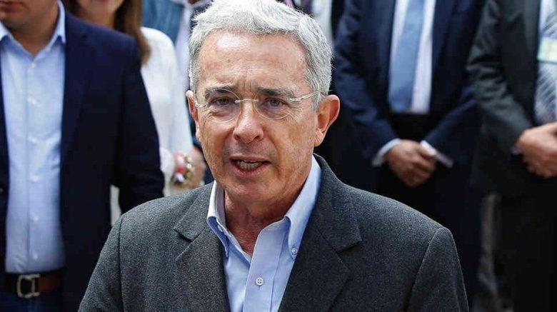 """""""Hidroituango es una belleza de proyecto"""". La descachada de Alvaro Uribe"""