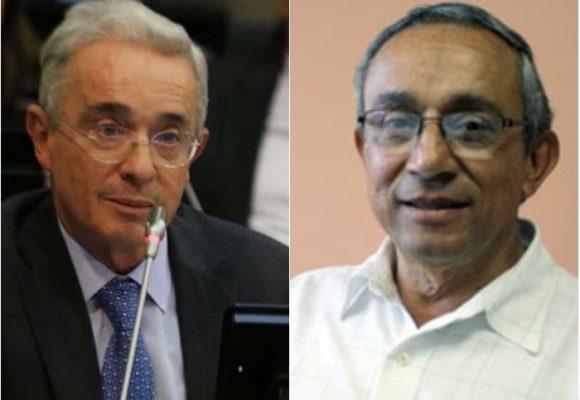 Del corazón de Uribe, el nuevo director del Centro Nacional de Memoria Histórica