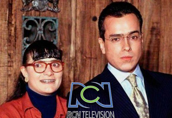 2019: Un buen año para RCN pero negro para la tv colombiana