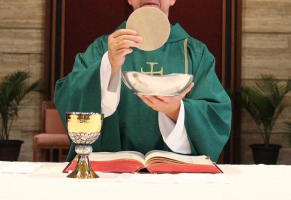 Abuso en la Iglesia católica: cuestión de poder, no de sexualidad