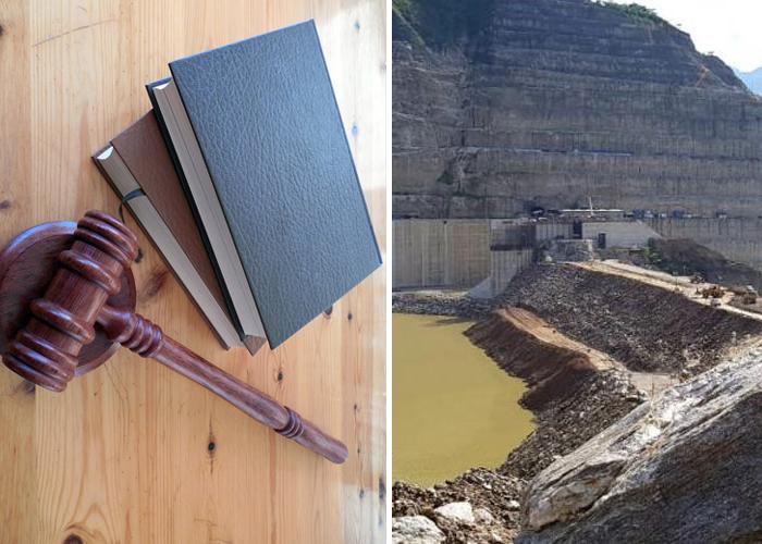 De investigadores a investigados: fiscales y procuradores involucrados en el caso de Hidroituango