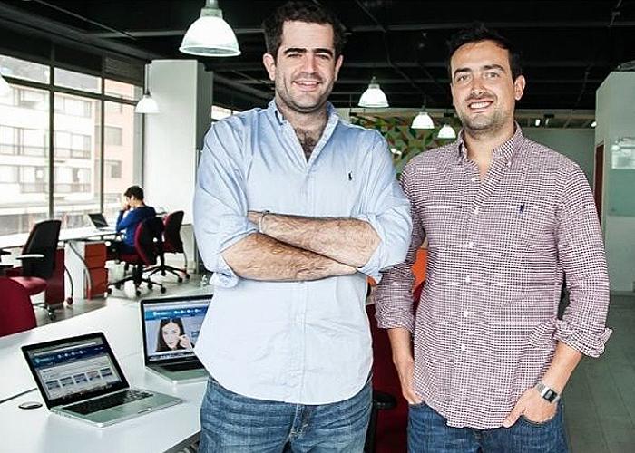 Lentes de contacto a su medida y por internet: un negocio disparado