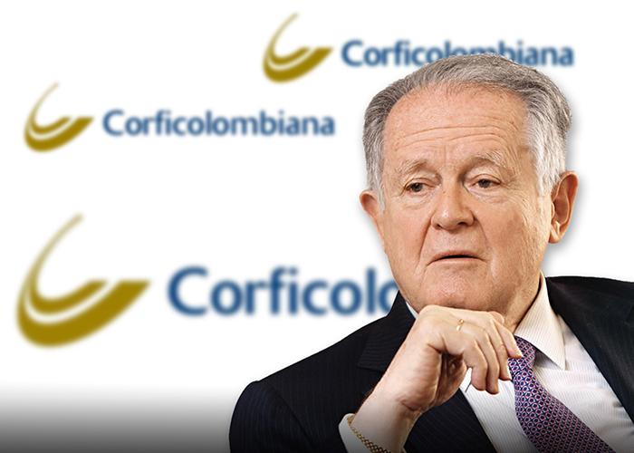Escándalo de Odebrecht no tocó las ganancias de Corficolombiana