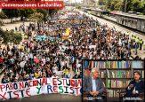 ¿Por qué la educación en Colombia no sale del pantano y sigue de paro en paro?