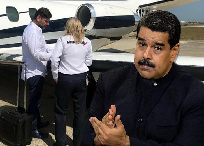 ¿Qué puede hacer Duque con Monómeros, la empresa venezolana que opera en Barranquilla?