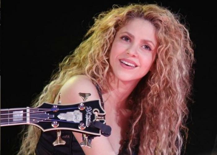 La millonaria deuda de Shakira que podría acabarla en España