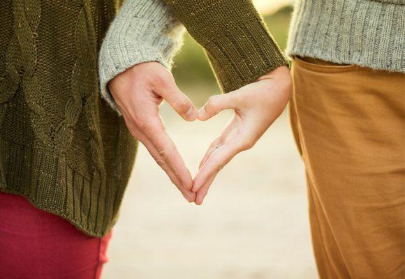 Querer y amar