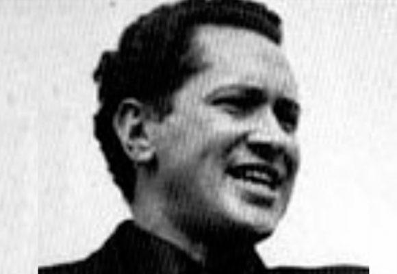 Camilo Torres y la perversidad comunista