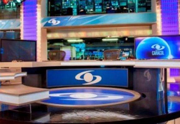 Caracol se disculpa con la Asociación Colombiana de Actores por decir que el teatro no existe