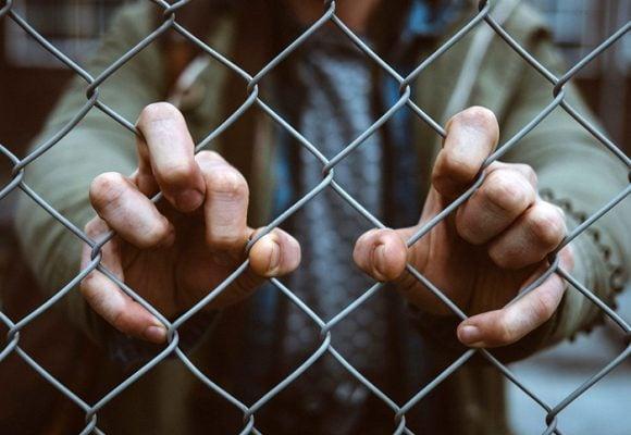 Excarcelación por COVID-19: ¿está el país realmente preparado?