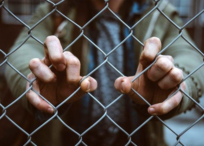 Más allá del endurecimiento de penas por el feminicidio