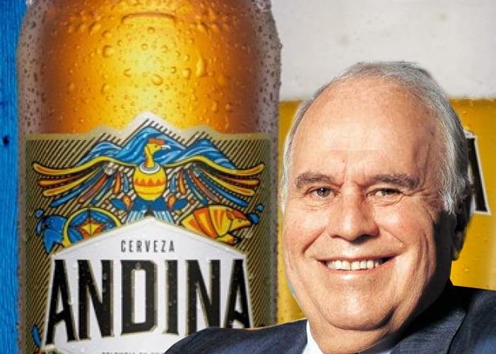 Grupo Ardila Lulle le apuesta de nuevo a la cerveza en Colombia