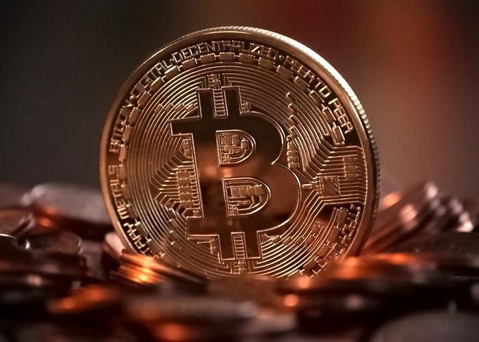 Criptomonedas: la sofisticación del dinero