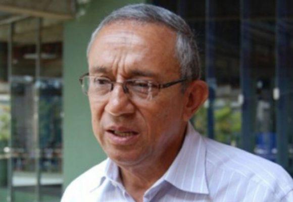 Señor Acevedo: ¿Verdad Oficial o ideología sobre la verdad?