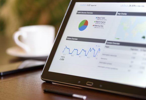 Este es el mundo digital de los negocios