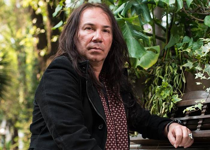 Elkin Ramírez, más que un músico, un educador