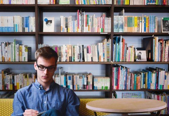 Ser emprendedor, el as bajo la manga de los jóvenes