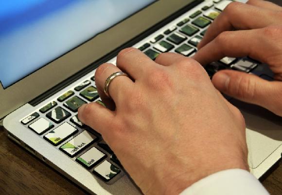 Escribir y publicar: el reto de lo original