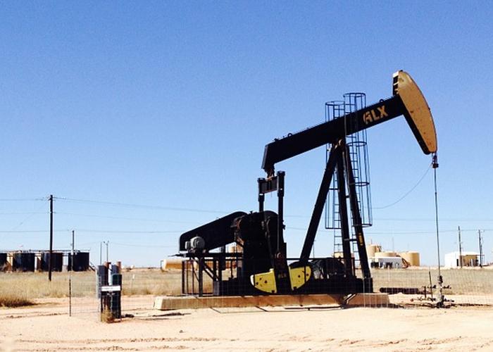¡Fracking en La Guajira, qué infamia!