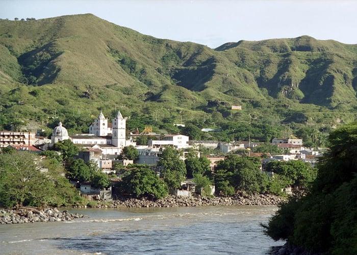 Honda, Tolima, no es solo una linda zona colonial