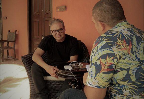 Joselo Rangel explica por qué Café Tacvba ya no toca 'Ingrata'