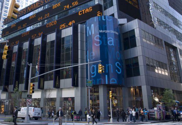 Colombia incumplirá metas fiscales 2019- 2020: Morgan Stanley