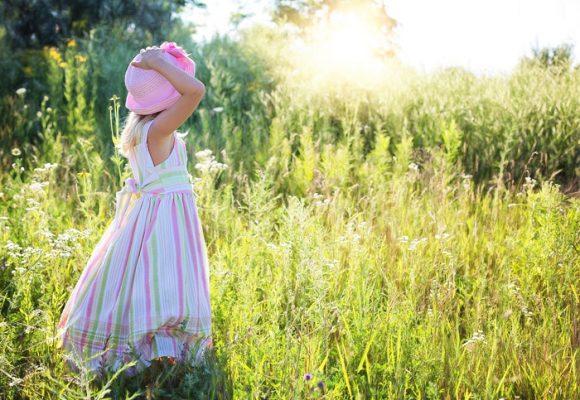 Comercialización de la infancia, entre la utopía del romanticismo y la sed industrial